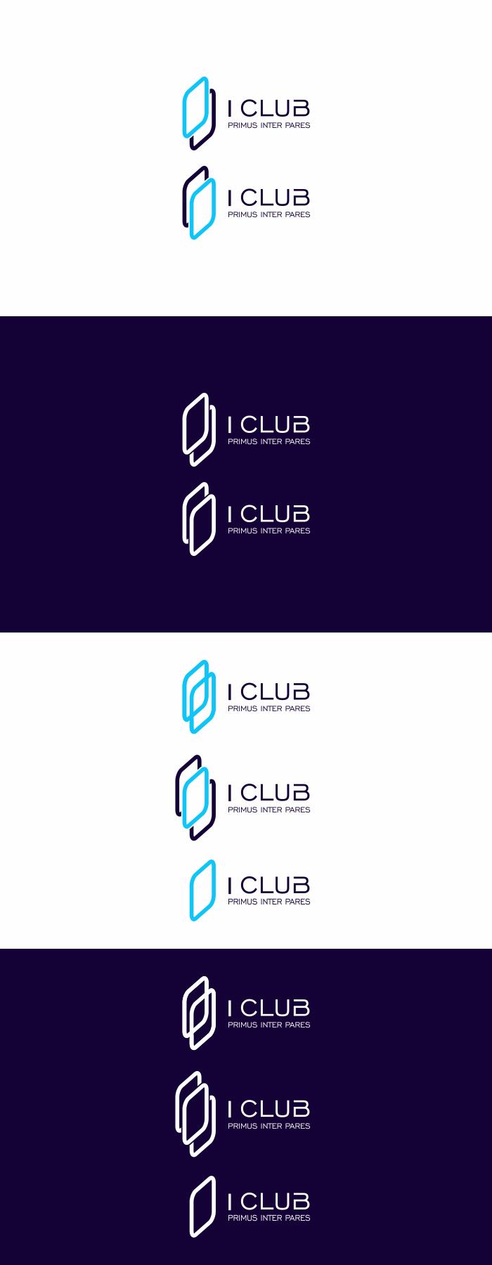 Логотип делового клуба фото f_1265f89d8a9913fa.png