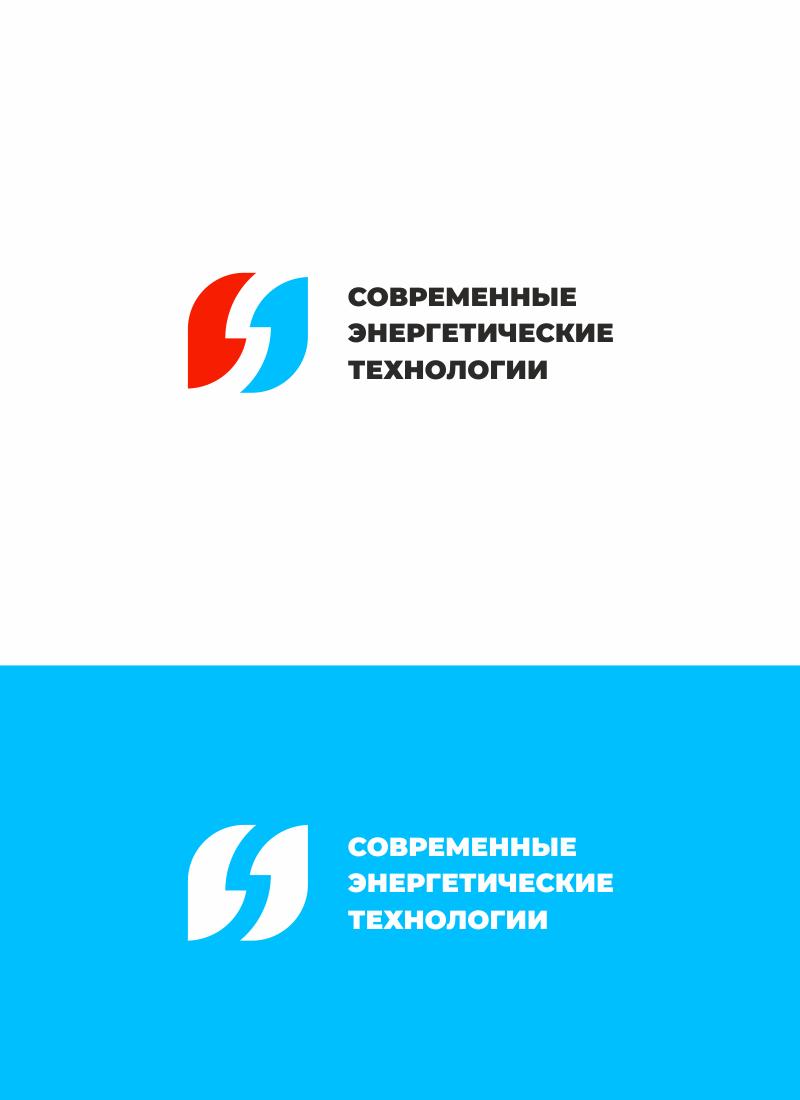 Срочно! Дизайн логотипа ООО «СЭТ» фото f_1335d54222c73b78.png