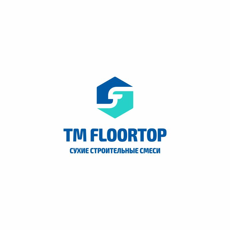 Разработка логотипа и дизайна на упаковку для сухой смеси фото f_1815d26ef48dcc29.png