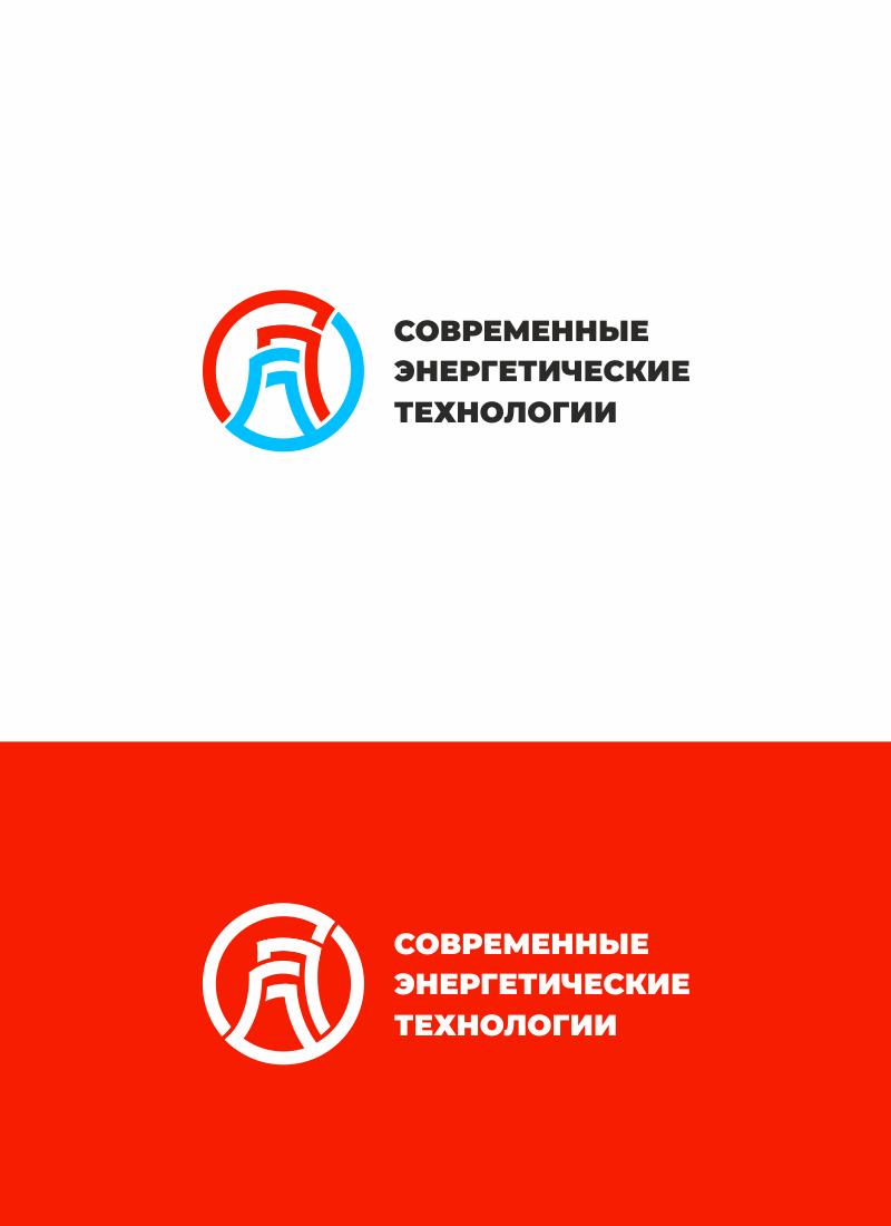 Срочно! Дизайн логотипа ООО «СЭТ» фото f_2245d5428cd3d169.png