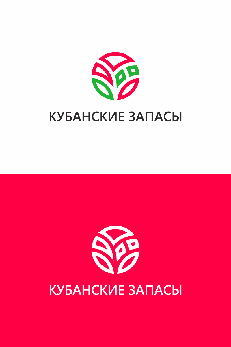 Логотип, фирменный стиль фото f_2285ddfc2bd03ec3.png