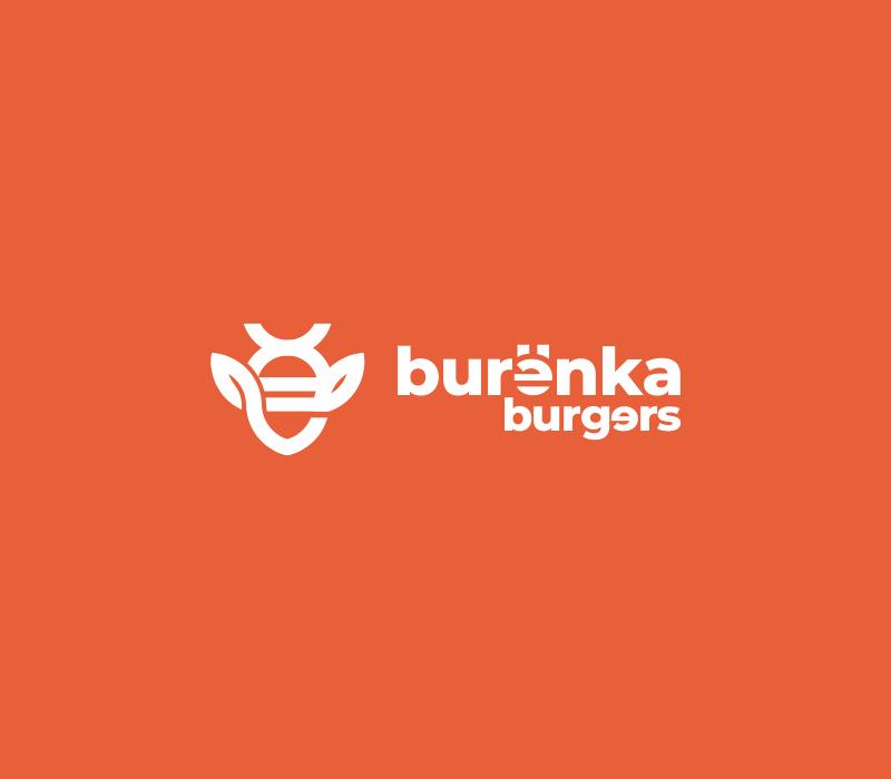 Логотип для Бургерной с Пекарней фото f_2475e1b343242a07.png