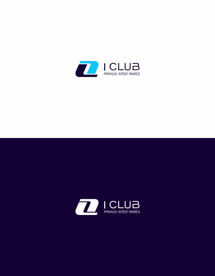 Логотип делового клуба фото f_2505f89d6d360687.png
