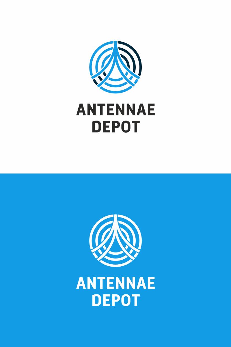 Обновить логотип фото f_2965de74afae10a0.png