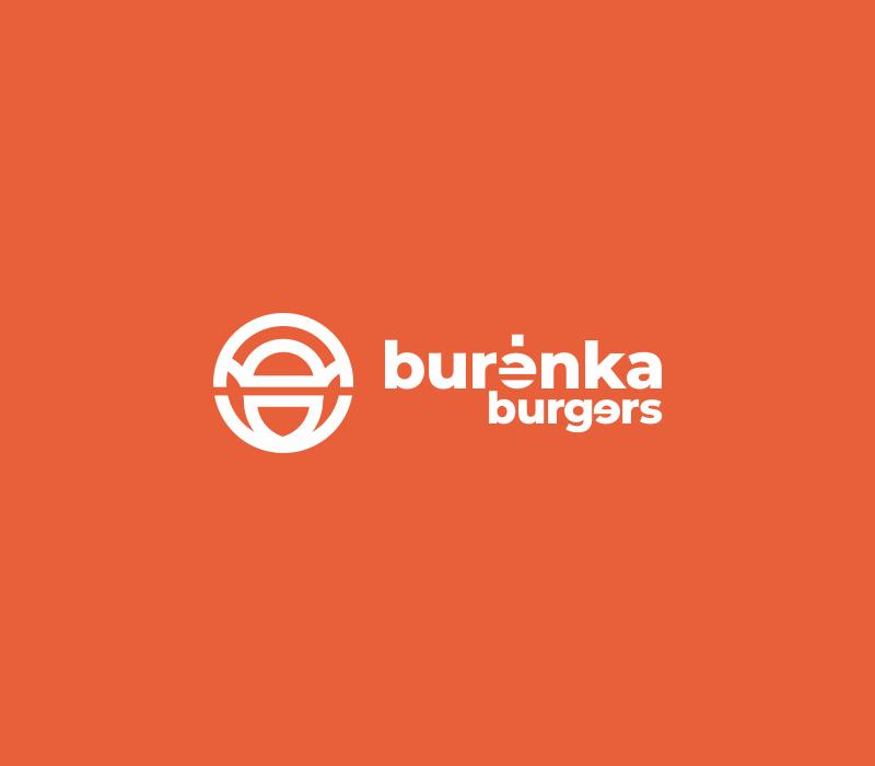 Логотип для Бургерной с Пекарней фото f_3105e1b344a435c7.png