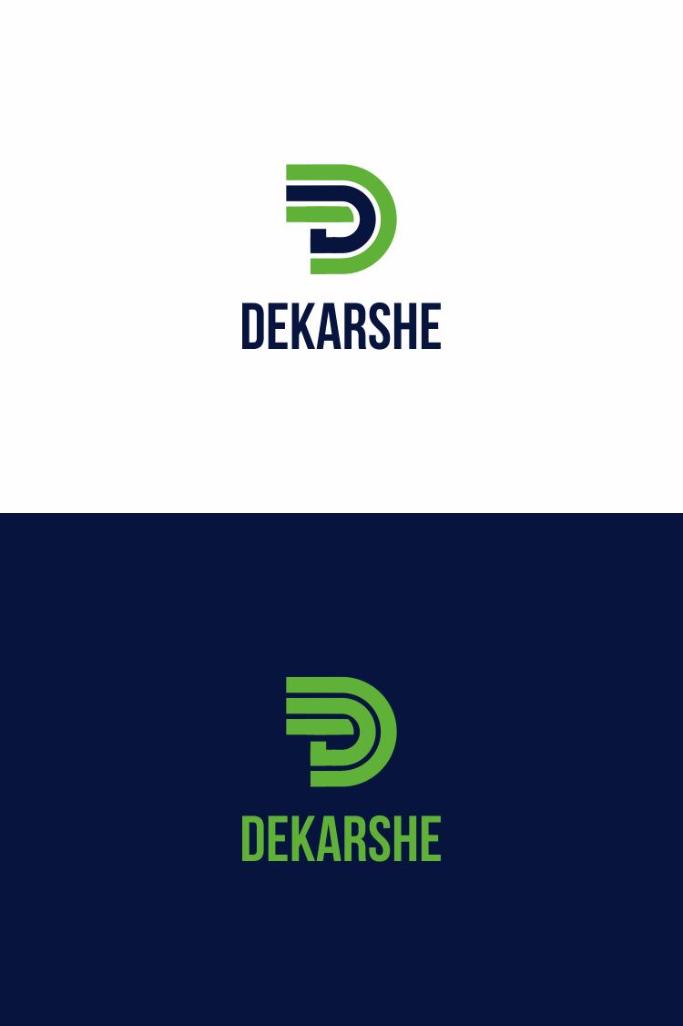 Разработать дизайн ИКОНКИ для логотипа для сети магазинов мужской одежды. фото f_3145e1f20a5ef8ff.png