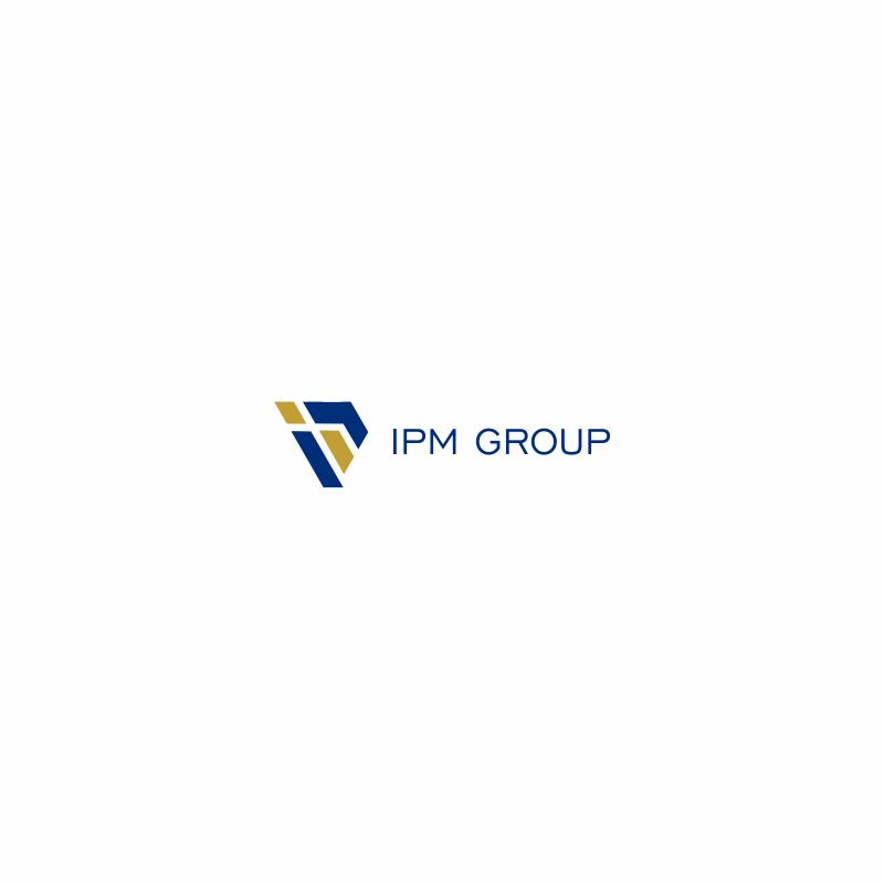 Разработка логотипа для управляющей компании фото f_3355f85eb6374f5e.png