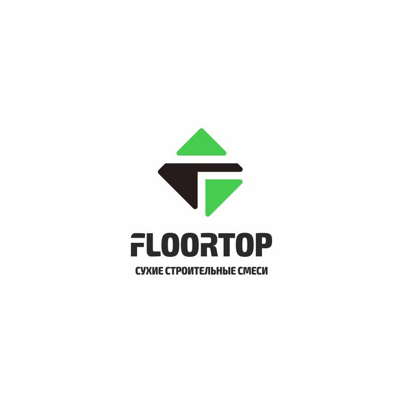 Разработка логотипа и дизайна на упаковку для сухой смеси фото f_3395d2ca9c86f60a.png