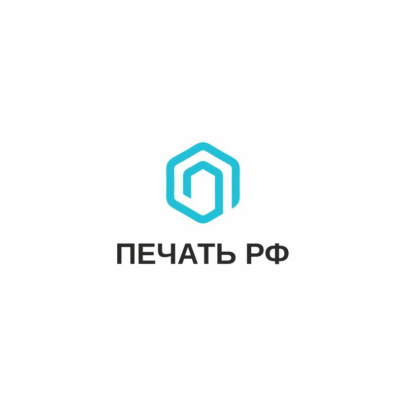 Логотип для веб-сервиса интерьерной печати и оперативной пол фото f_3585d2dbb362ee63.png