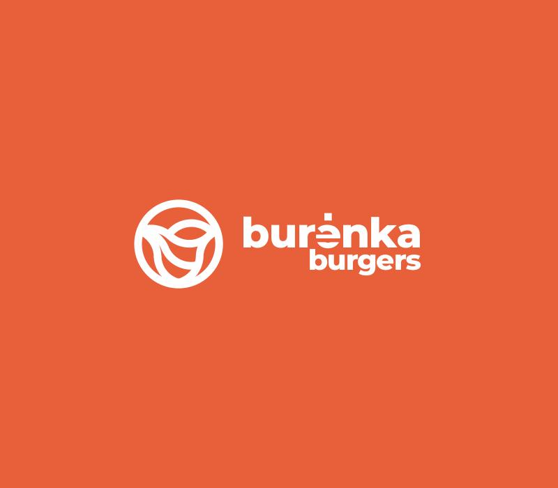 Логотип для Бургерной с Пекарней фото f_3805e1b27c5936d1.png