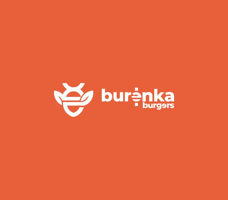Логотип для Бургерной с Пекарней фото f_3935e1b35c92f933.png