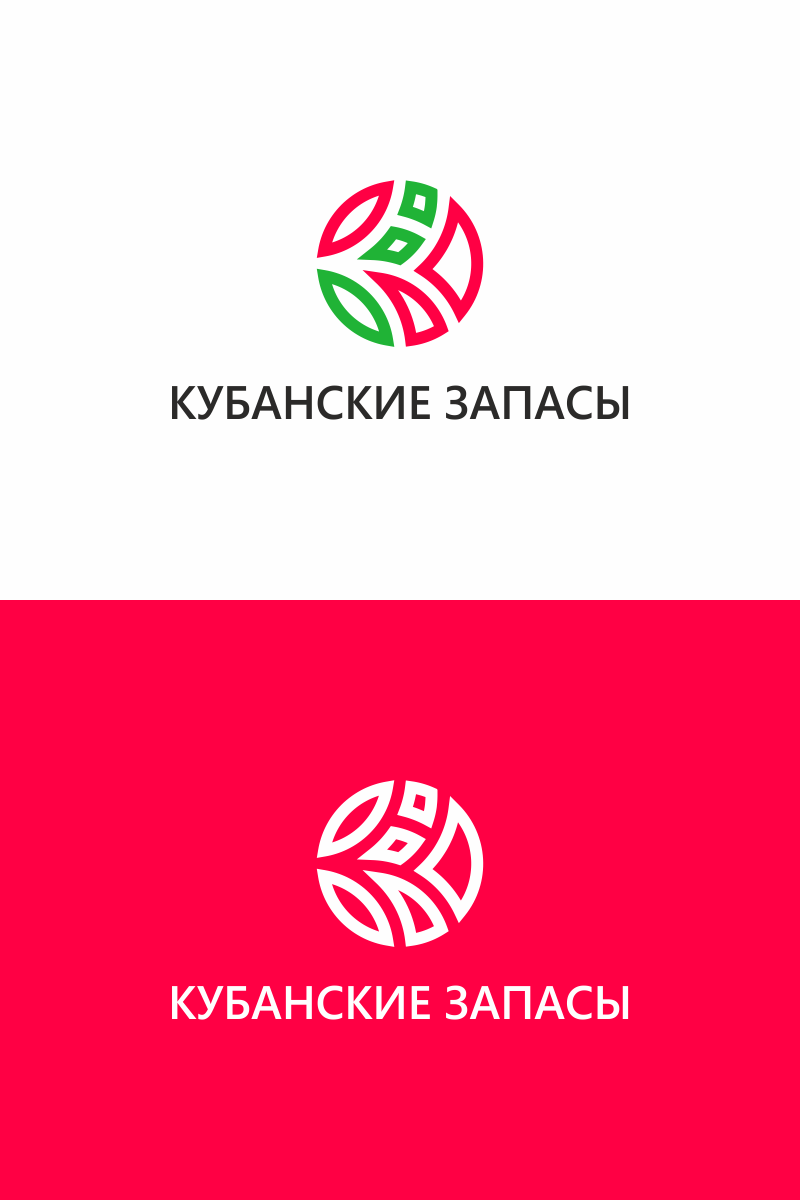 Логотип, фирменный стиль фото f_4005ddfc2fbb3b57.png