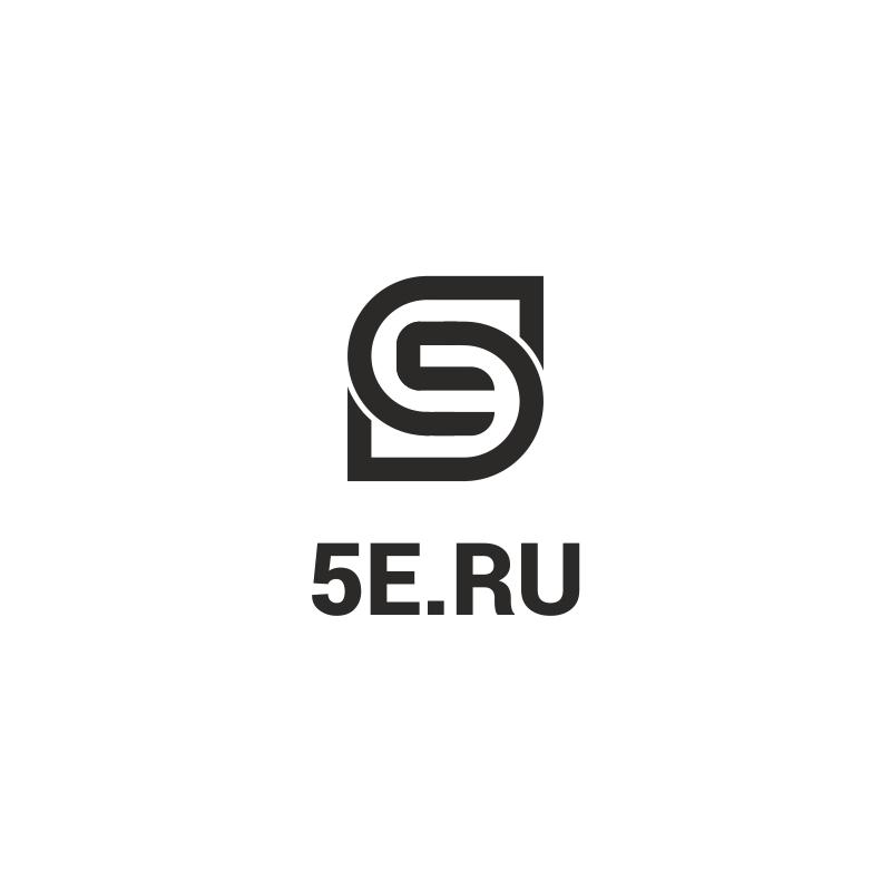Нарисовать логотип для группы компаний  фото f_4415cdd75cf5f752.png