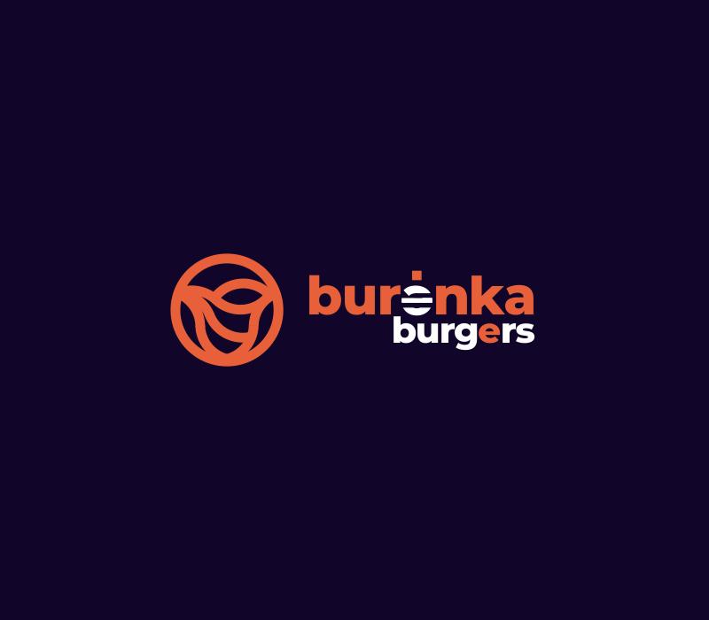 Логотип для Бургерной с Пекарней фото f_4425e1b27c15cb58.png
