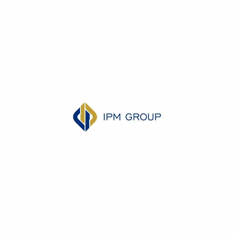 Разработка логотипа для управляющей компании фото f_4465f85ea7890df8.png