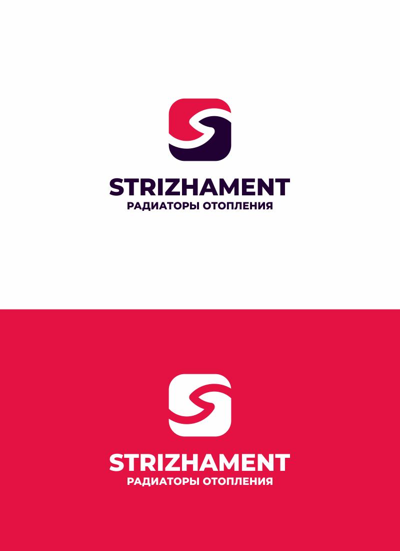 Дизайн лого бренда фото f_4605d543352e82f6.png