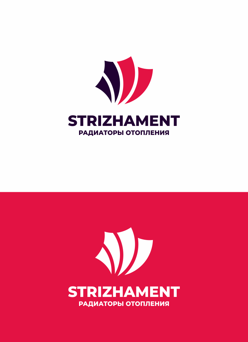 Дизайн лого бренда фото f_4825d5433584b04c.png
