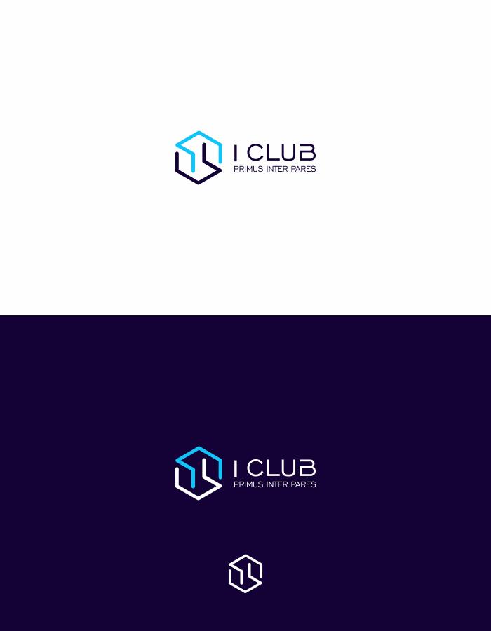 Логотип делового клуба фото f_5085f89d6cb72285.png