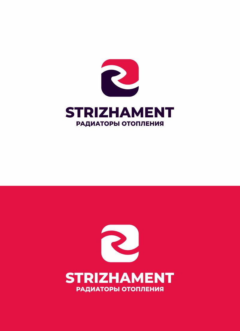 Дизайн лого бренда фото f_5295d54334f22e1b.png