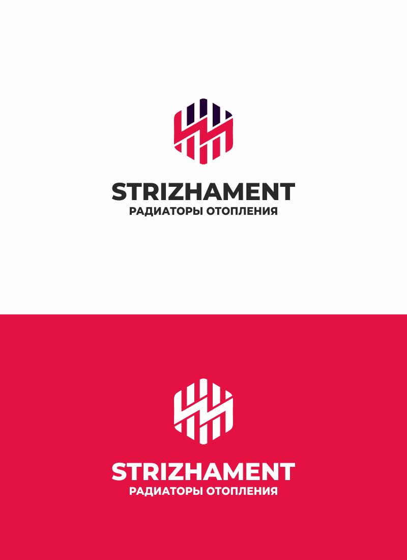 Дизайн лого бренда фото f_5325d54391061d8e.png