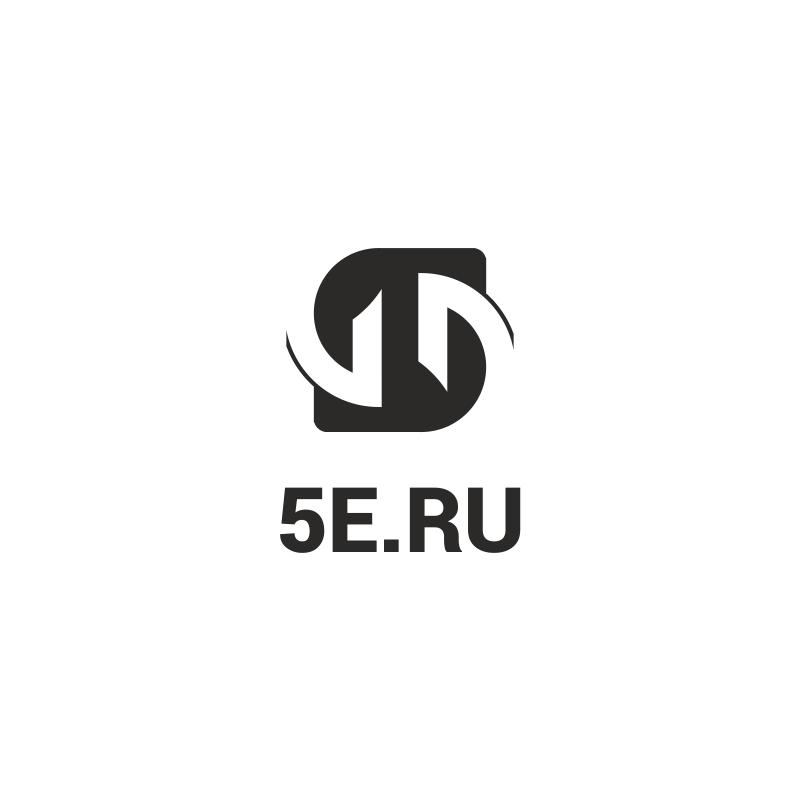Нарисовать логотип для группы компаний  фото f_5635cdd76cb7c742.png