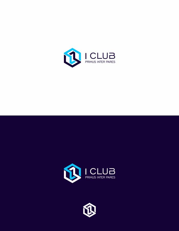 Логотип делового клуба фото f_5655f89c420026c5.png