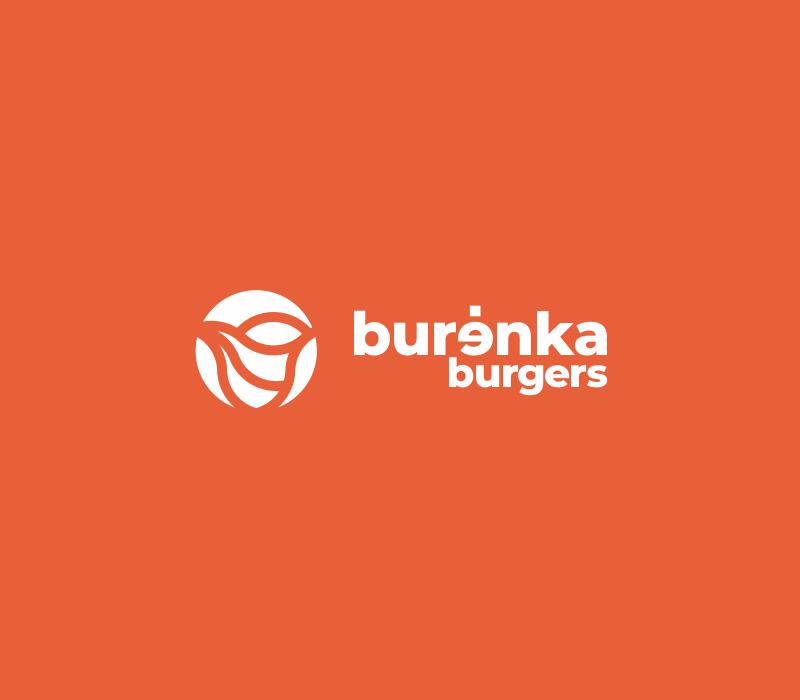 Логотип для Бургерной с Пекарней фото f_6035e1b27b91ffa4.png