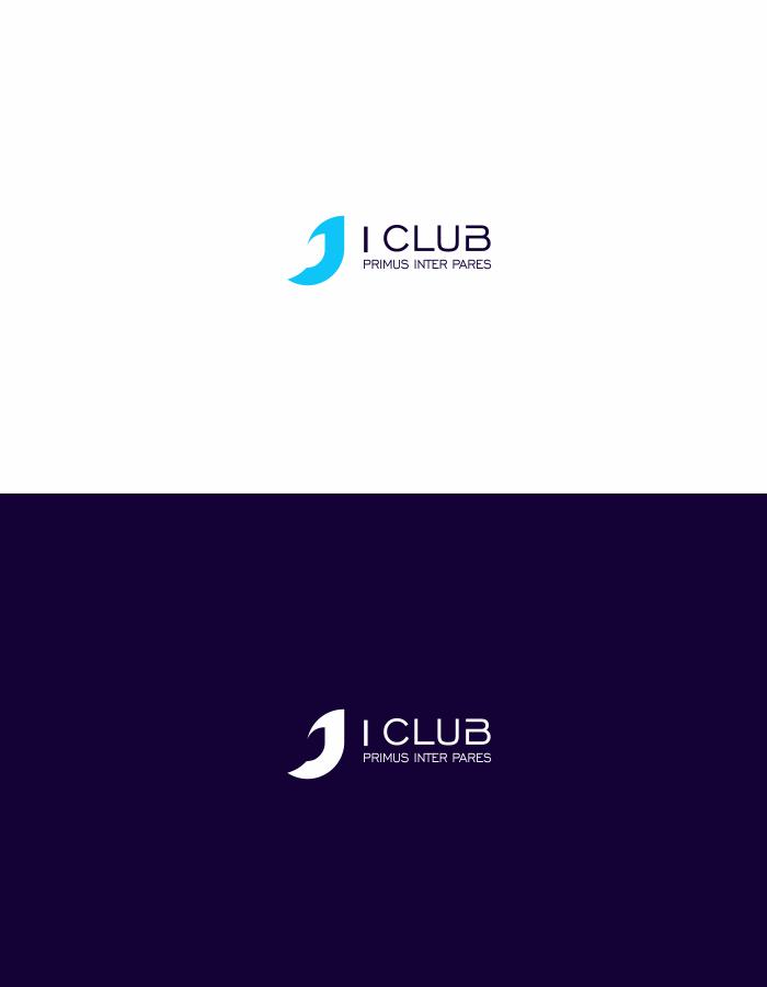 Логотип делового клуба фото f_6105f89d8a4eb0bc.png