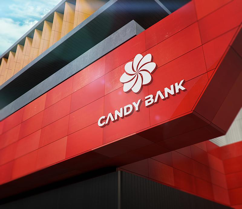 Логотип для международного банка фото f_6255d6a579a2fd61.png