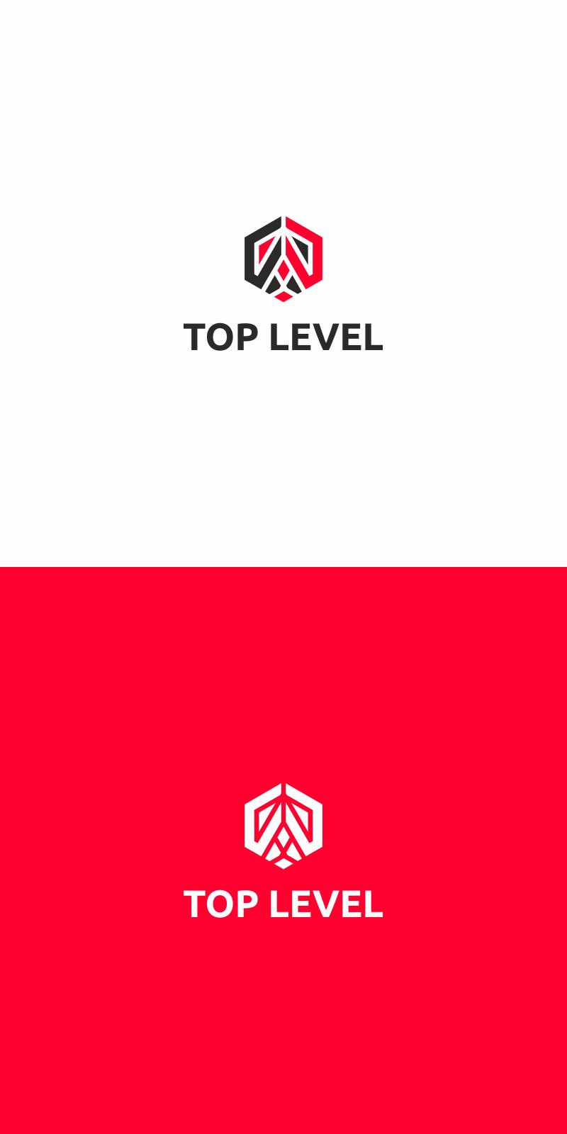 Разработка логотипа для тюнинг ателье фото f_6255f4bdbb1ee279.png