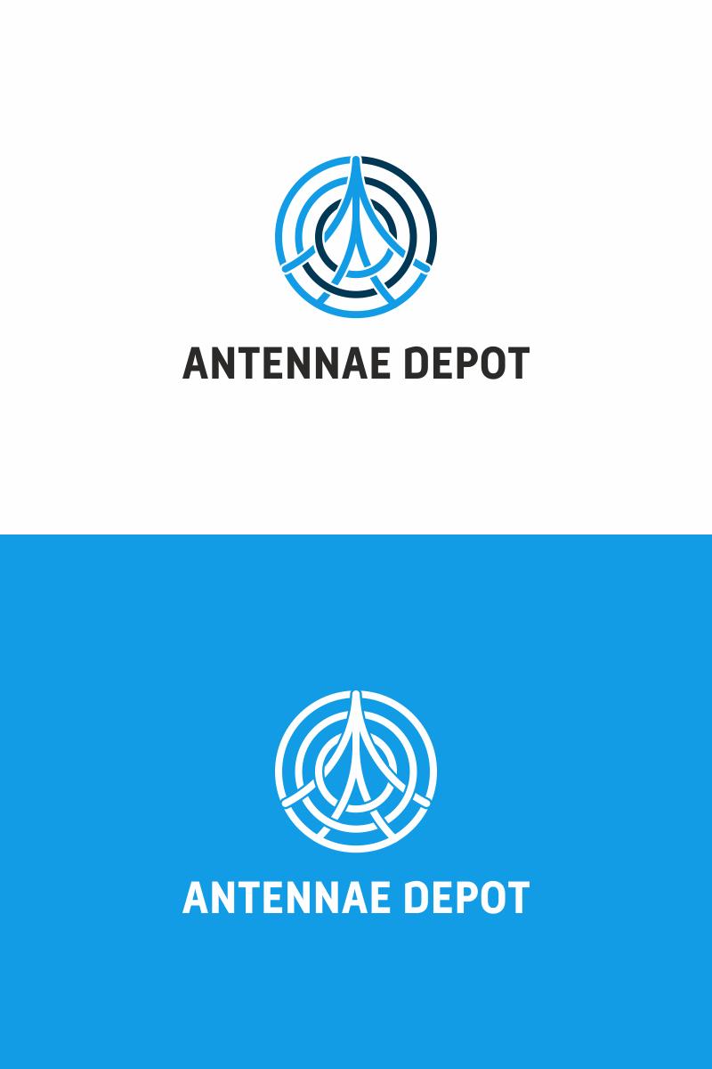 Обновить логотип фото f_6295de746f2029fa.png