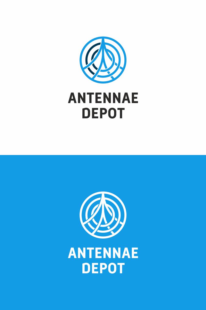 Обновить логотип фото f_7105de751f34ebb7.png