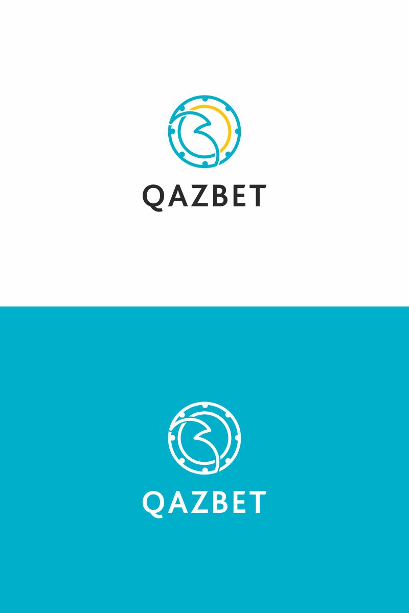 Разработать современный логотип фото f_7185de6835823e97.png