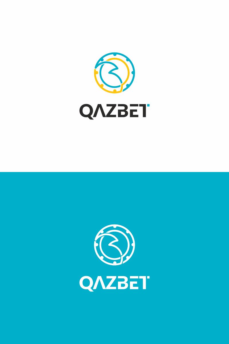 Разработать современный логотип фото f_7235de6835b3a98a.png