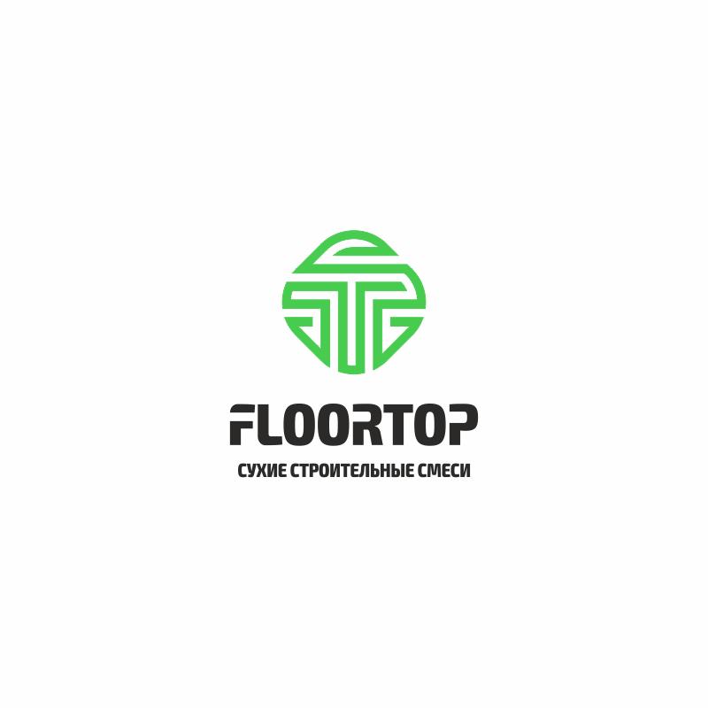 Разработка логотипа и дизайна на упаковку для сухой смеси фото f_7345d2ca72e8689a.png