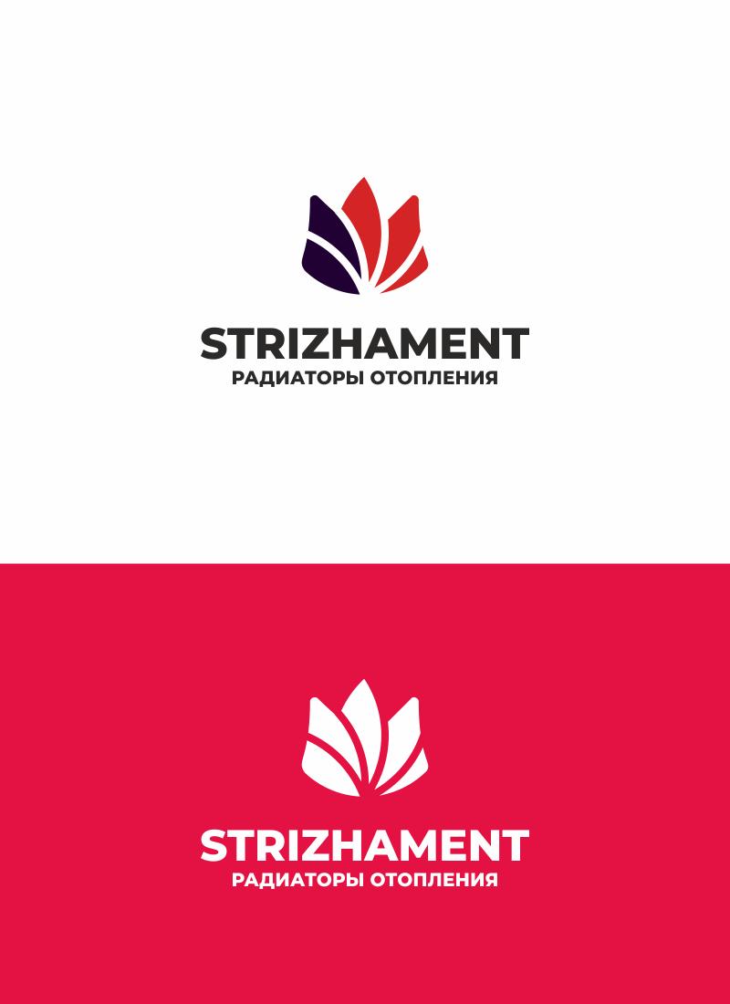 Дизайн лого бренда фото f_7405d54390cf0513.png