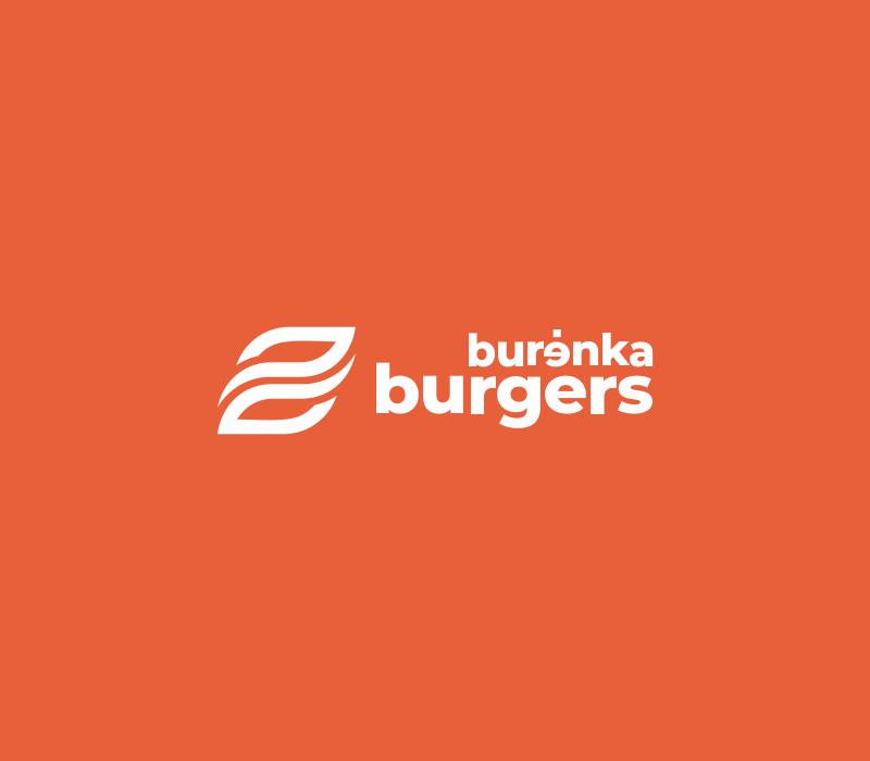 Логотип для Бургерной с Пекарней фото f_7465e18b458953bb.png