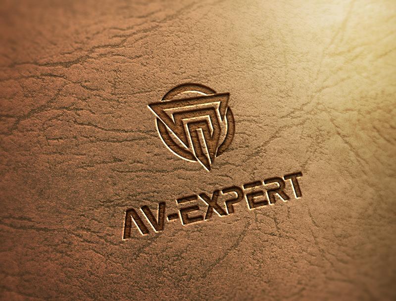Создание логотипа, фирстиля фото f_7565c66ff162a7d3.png