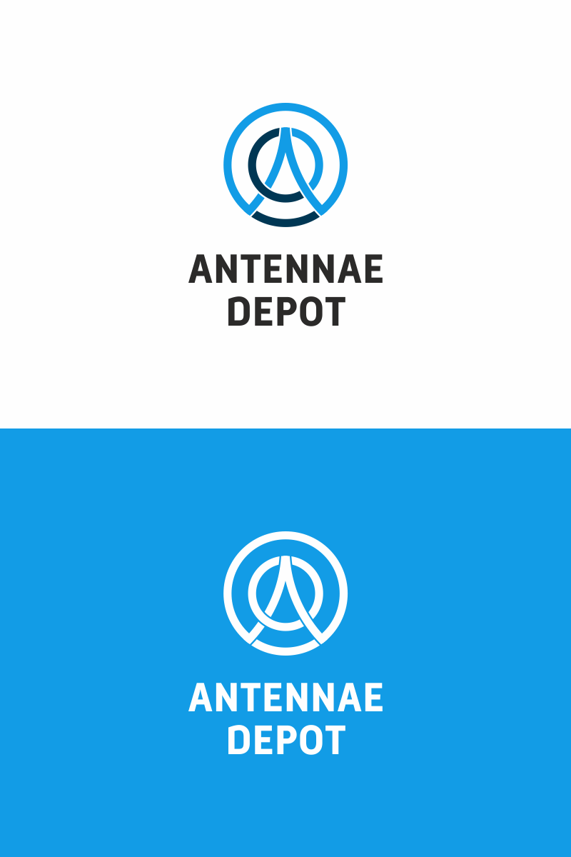 Обновить логотип фото f_7625dee8d7cd18ec.png