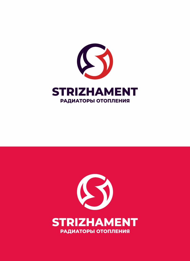 Дизайн лого бренда фото f_7815d543347e9d9a.png
