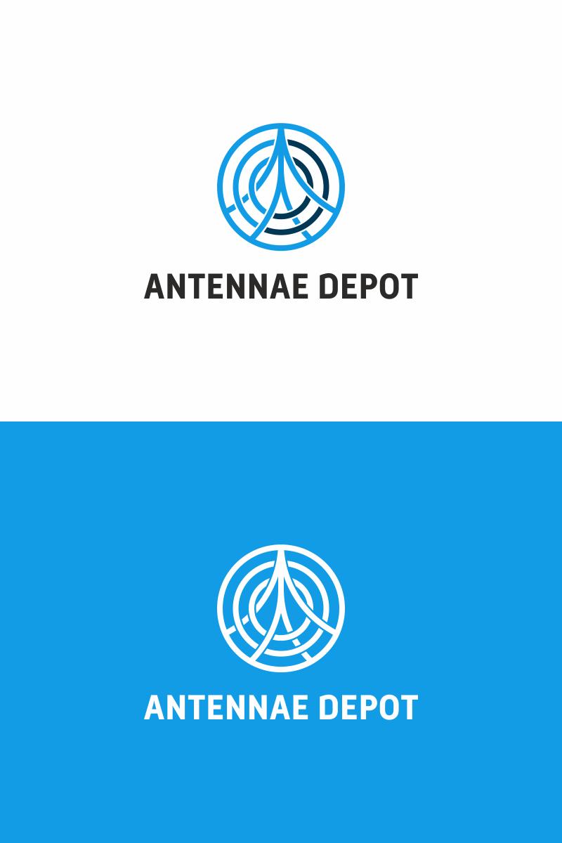 Обновить логотип фото f_8095de751eeafc63.png