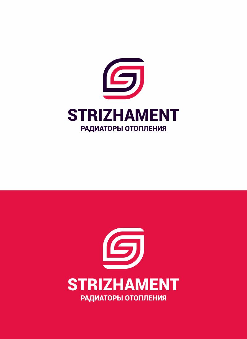 Дизайн лого бренда фото f_8315d5436c7370e1.png