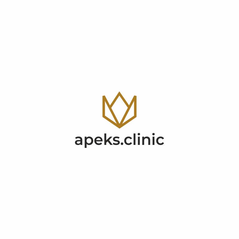 Логотип для стоматологии фото f_8415c979bb7af329.png