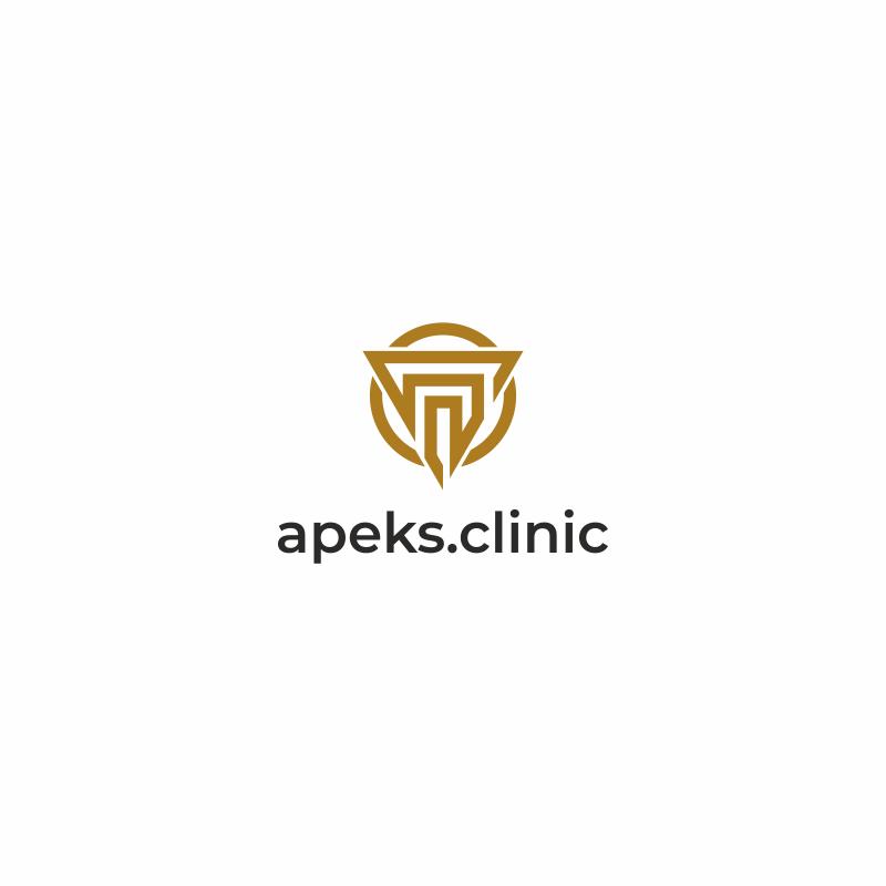 Логотип для стоматологии фото f_8435c979bb362191.png