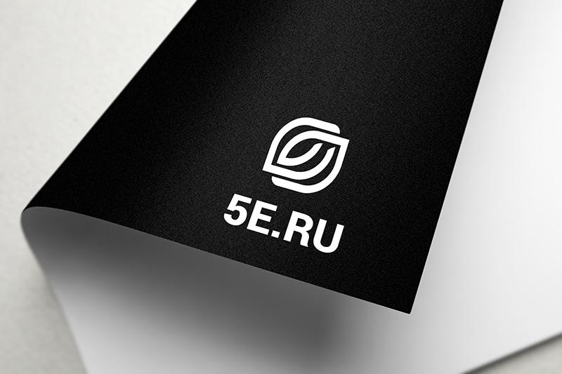 Нарисовать логотип для группы компаний  фото f_8465cdd88740aa2c.png