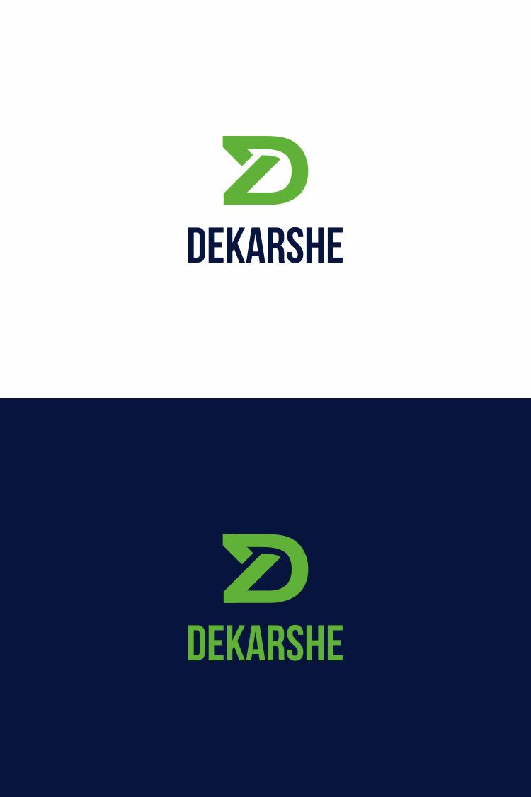 Разработать дизайн ИКОНКИ для логотипа для сети магазинов мужской одежды. фото f_8465e1f15dcd4280.png