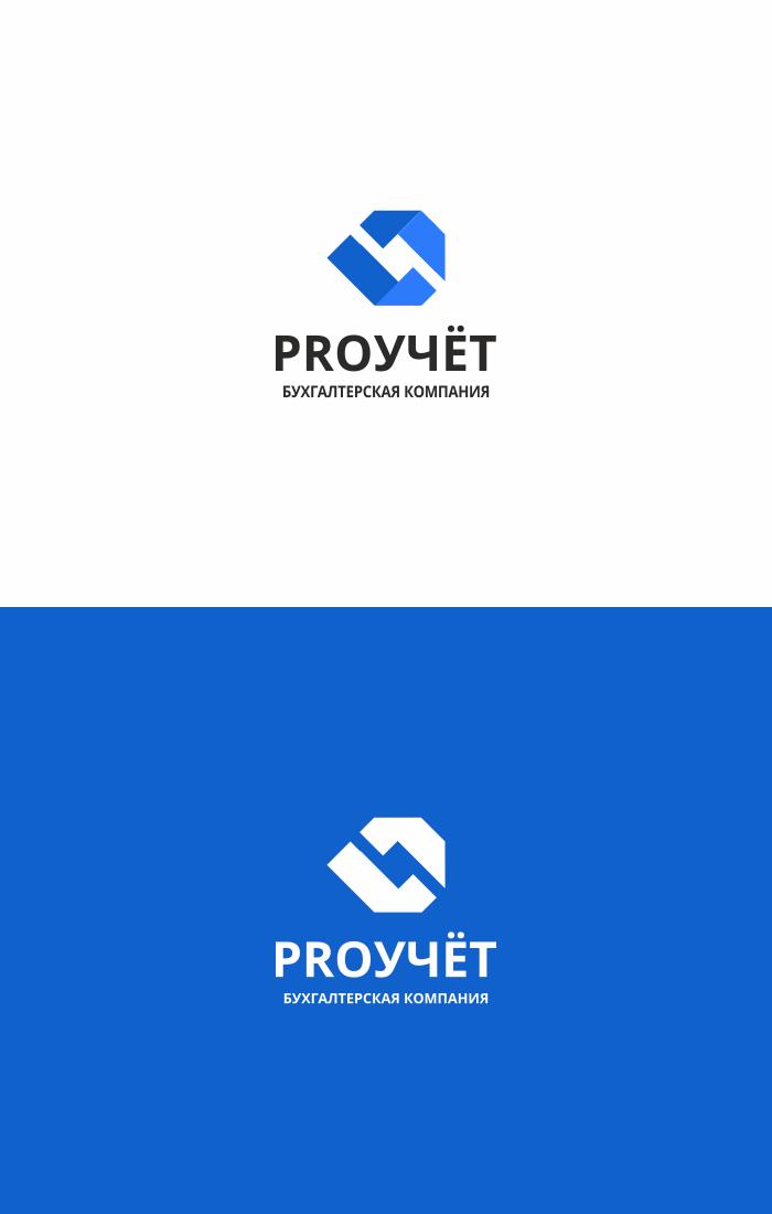 Разработка логотипа с фирменным знаком для Бухгалтерской ком фото f_8825fa041c054018.png