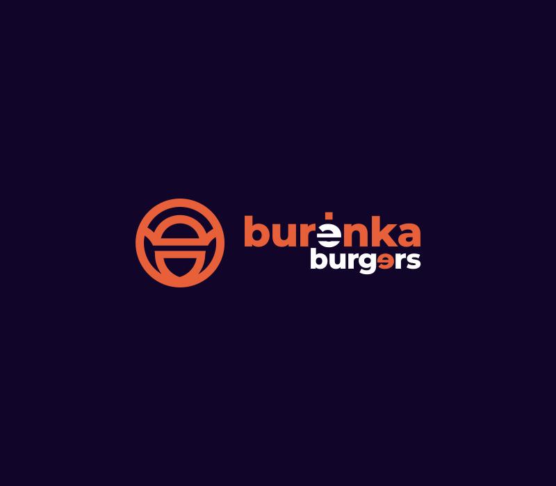 Логотип для Бургерной с Пекарней фото f_9155e1b34506ecdd.png