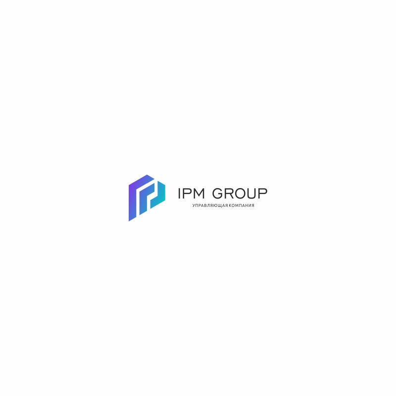 Разработка логотипа для управляющей компании фото f_9455f85ea6e25ccd.png
