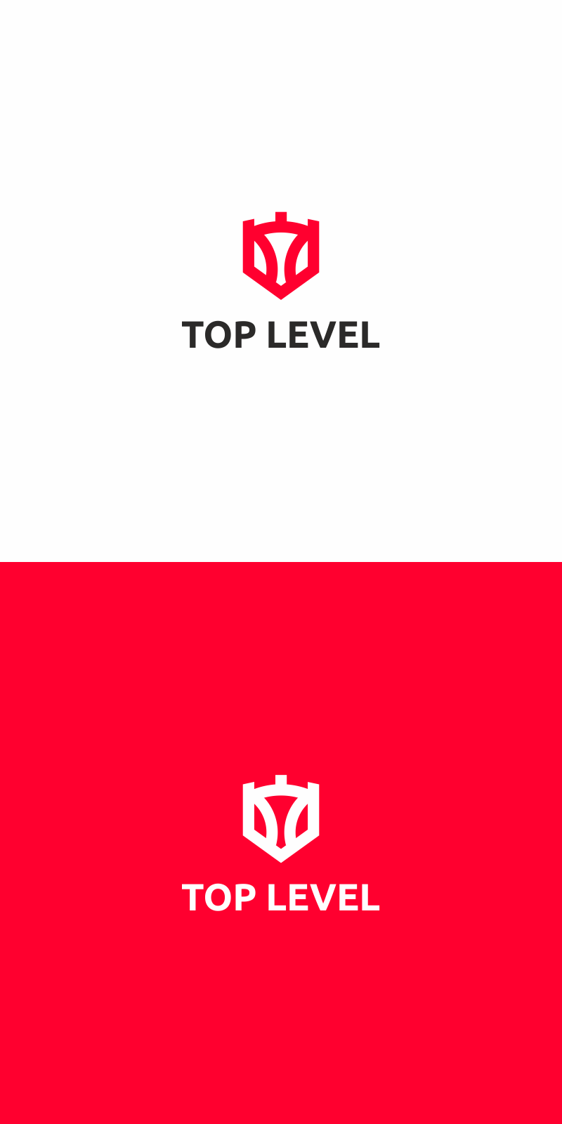 Разработка логотипа для тюнинг ателье фото f_9545f4a989ce81c7.png